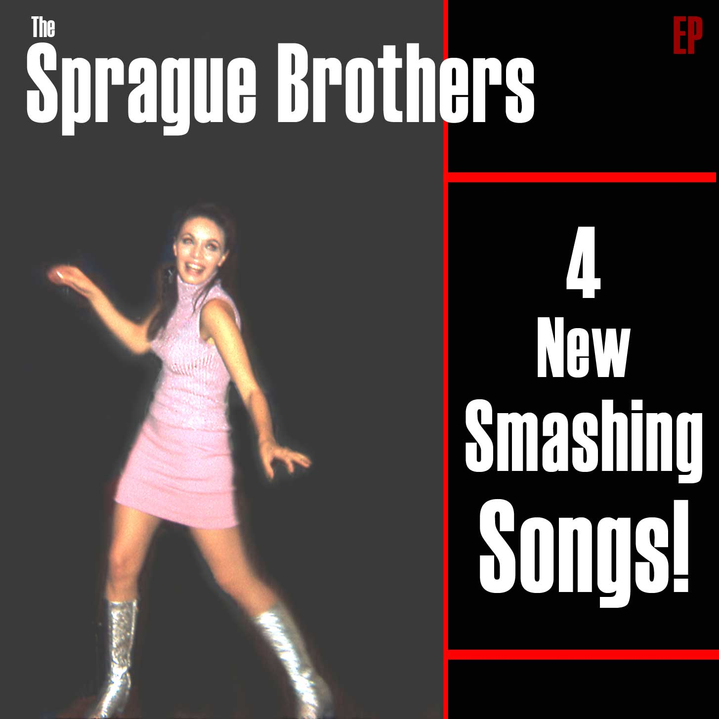 sprague_bros_4newsmashingsongsep.jpg